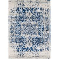 Statements by Surya Sutherland 2-Foot x 3-Foot Accent Rug in Ivory