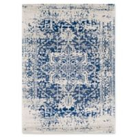 Statements by Surya Sutherland 5-Foot 3-Inch x 7-Foot 3-Inch Area Rug in Ivory