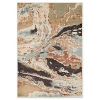 Style Statements by Surya Weston 2-Foot x 3-Foot 3-Inch Accent Rug in Sage