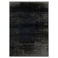 Surya Amadeo 2-Foot 3-Inch x 7-Foot 10-Inch Rug in Light Grey