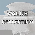 Build a Better Bed: Quality Bedding...Ultimate Value