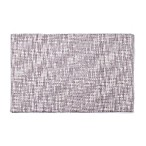 kate spade new York Willow Court 21-Inch x 34-Inch Bath Rug