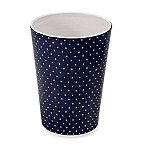 kate spade new York Willow Court Wastebasket