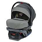 Graco® SnugRide® SnugLock™ 35 Platinum XT Infant Car Seat in Passport™