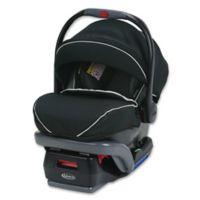 Graco® SnugRide® SnugLock™ 35 Platinum XT Infant Car Seat, Tuscan™