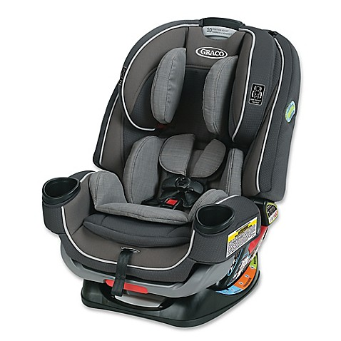 4 in 1 car seat autoprofi extra comfort eco black blue argo72 safety 1st all in one. Black Bedroom Furniture Sets. Home Design Ideas