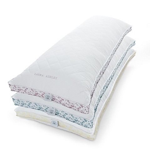 Laura ashley ava body pillow bed bath beyond laura ashley ava body pillow gumiabroncs Choice Image