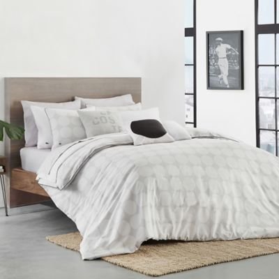 Buy Twin XL Comforter Sets from Bed Bath Beyond