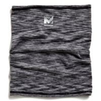 Mission HydroActive™ Fitness Multi-Cool in Charcoal