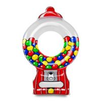 BigMouth Inc. Gumball Pool Float