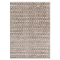 Surya Amadeo 5-Foot 3-Inch x 7-Foot 3-Inch Rug in Ivory