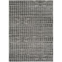 Surya Amadeo 7-Foot 10-Inch x 10-Foot 2-Inch Rug in Light Grey