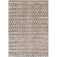 Surya Amadeo 7-Foot 10-Inch x 10-Foot 2-Inch Rug in Ivory