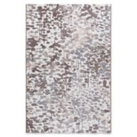 Surya Apricity 2-Foot x 3-Foot Accent Rug in Grey