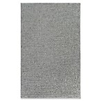 Surya Arlie 9-Foot x 12-Foot Area Rug in Grey