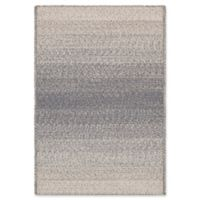 Surya Kuria 8-Foot x 10-Foot Area Rug in Grey