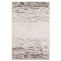 Surya Eudora 5-Foot x 8-Foot Area Rug in Dark Brown