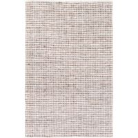 Surya Schultz 6-Foot x 9-Foot Area Rug in Camel