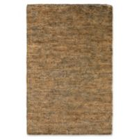 Surya Langdon 5-Foot x 7-Foot 6-Inch Area Rug in Brown