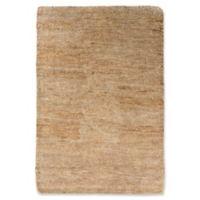 Surya Langdon 5-Foot x 7-Foot 6-Inch Area Rug in Dark Brown