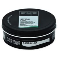AXE® Styling 2.64 oz. Natural Look Understated Cream