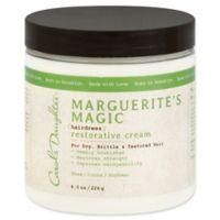 Carols Daughter® 8 oz. Marguerite's Magic Restorative Cream