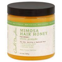 Carols Daughter® 8 oz. Mimosa Hair Honey Hair Dress Shine Pomade