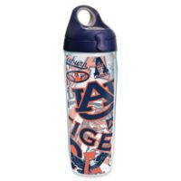 Tervis® Auburn University All Over 24 oz. Wrap Tumbler with Lid