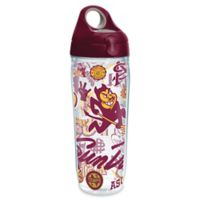 Tervis® Arizona State University All Over 24 oz. Wrap Water Bottle with Lid