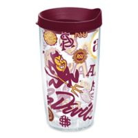 Tervis® Arizona State University All Over 16 oz. Wrap Tumbler with Lid