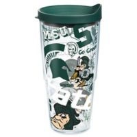 Tervis® Michigan State University All Over 24 oz. Wrap Tumbler with Lid