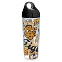 Tervis® University of Missouri All Over 24 oz. Wrap Water Bottle with Lid