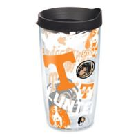 Tervis® University of Tennessee All Over 16 oz. Wrap Tumbler with Lid
