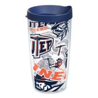 Tervis® UTEP All Over 16 oz. Wrap Tumbler with Lid