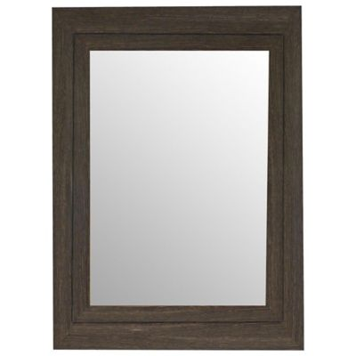 Wall Full Length Mirror buy full length mirror from bed bath & beyond