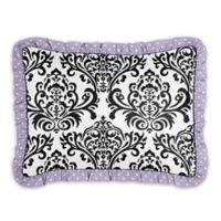 Sweet Jojo Designs Sloane Standard Pillow Sham