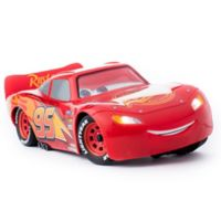 Disney® Bluetooth® Ultimate Lightning McQueen Vehicle