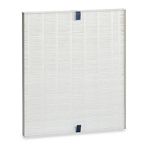 electrolux el022 hepa filter bed bath beyond. Black Bedroom Furniture Sets. Home Design Ideas