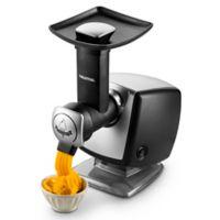 Gourmia® Automatic Healthy Frozen Dessert Maker