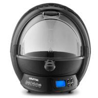 Gourmia® 9-in-1 Air Fryer & Multi-Cooker in Black