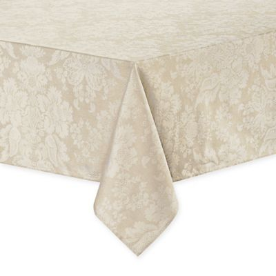 Waterford Tablecloth