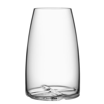Buy Clear Vases From Bed Bath Beyond