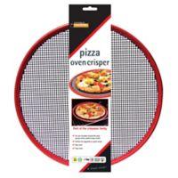 Toastabags 14-Inch Mesh Pizza Crisper