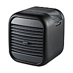 HoMedics® MyChill Medium Personal Space Cooler Plus in Black