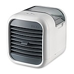 HoMedics® MyChill Small Personal Space Cooler in White
