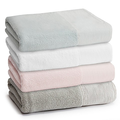 image of Kassatex West Gramercy Bath Towel Collection