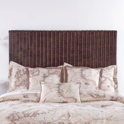 Buy Panama Jack Bedroom Furniture from Bed Bath & Beyond