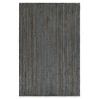 Surya Voru 5-Foot x 7-Foot 6-Inch Area Rug in Navy