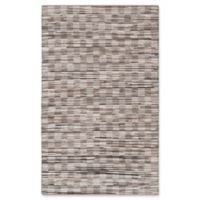 Surya Alberton 2-Foot x 3-Foot Accent Rug in Medium Grey