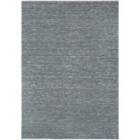 Surya Icaruu 8-Foot x 11-Foot Area Rug in Silver/Grey